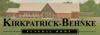 Sponsored by Kirkpatrick Behnke Funeral Home