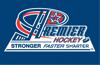 Sponsored by Premier Hockey