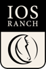 Sponsored by Ios Ranch