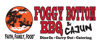 Sponsored by Foggy Bottom BBQ