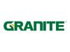 Sponsored by Granite Construction