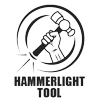 Sponsored by Hammerlight