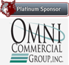 Sponsored by Omni Commercial Group