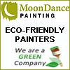 Sponsored by Moondance Painting