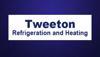 Sponsored by Tweeton Refrigeration