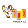 Sponsored by PDQ