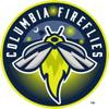Sponsored by Columbia Fireflies