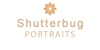 Sponsored by Shutterbug Portraits
