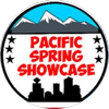 Sponsored by PSS Showcase