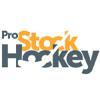 Sponsored by Pro Stock Hockey