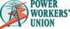 Sponsored by Power Workers Union