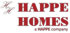 Sponsored by Happe Homes