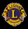 Sponsored by  Ukiah Host Lions Club