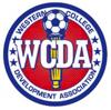 Sponsored by WCDA