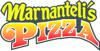 Sponsored by Marnanteli's Pizza