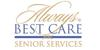 Sponsored by Always Best Care Senior Services