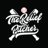 Sponsored by The Relief Pitcher