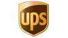 Sponsored by UPS Store - Howell, MI