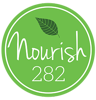 Sponsored by Nourish 282