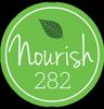 Sponsored by Nourish 282