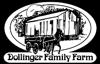 Dollinger logo element view