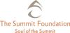Sponsored by Summit Foundation