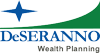 Sponsored by Deseranno Wealth Planning