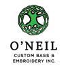 Sponsored by O'Neil Bags