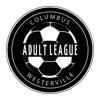 Sponsored by Columbus Adult League