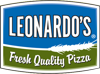 Sponsored by LEONARDO'S PIZZA