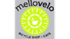 Sponsored by Mellovelo Bicycles