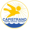 Sponsored by Capistrano Unified