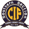 Sponsored by CIF-Southern Section