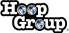 Sponsored by HOOP GROUP - NEPTUNE, NJ