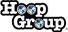 Sponsored by HOOP GROUP - NEPTUNE, NJ