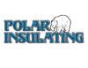 Polarinsulating v2 med bkgd element view