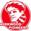 Sponsored by Kirkwood Pioneer Official Site