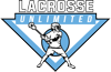 Sponsored by Lacrosse Unlimited