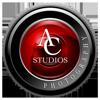 Sponsored by AC Studios
