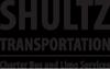 Sponsored by Shultz Transportation