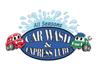 Sponsored by All Seasons Car Wash & Lube