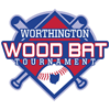 Sponsored by Worthington Wood Bat Tournament