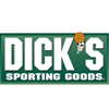 Sponsored by Dick's Sporting Goods