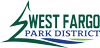 Sponsored by West Fargo Parks