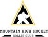Sponsored by Mountain High Hockey