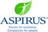 Sponsored by Aspirus
