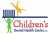 Sponsored by Children's Dental Health