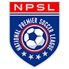 Sponsored by NPSL