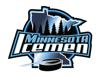Sponsored by MN Ice Men & Ice Cougars