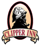 Sponsored by The Clipper Inn